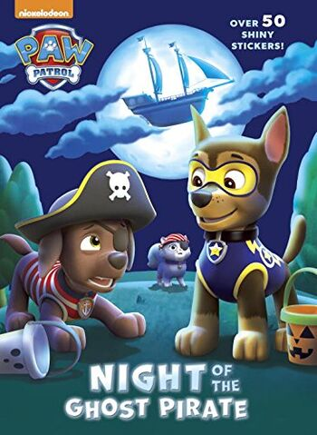 File:Night of the Ghost Pirate.jpg