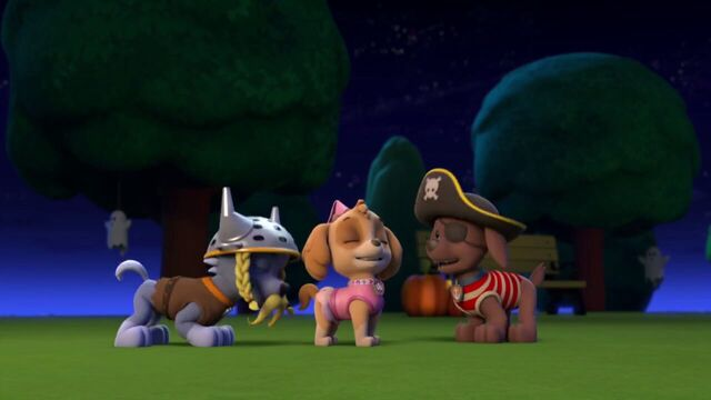 File:PAW.Patrol.S01E12.Pups.and.the.Ghost.Pirate.720p.WEBRip.x264.AAC 1313913.jpg