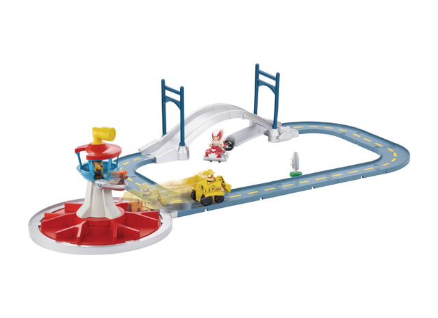 File:PAW Patrol Launch 'n' Roll Lookout Tower Track Playset 2.jpeg