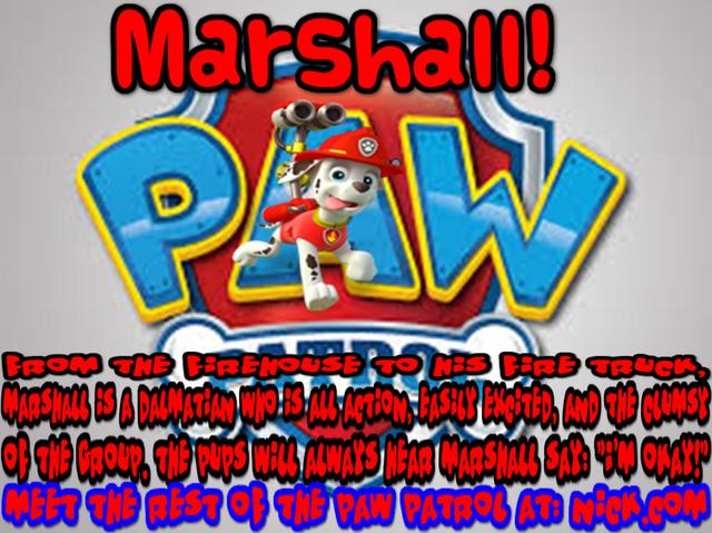 File:23marshall.PNG