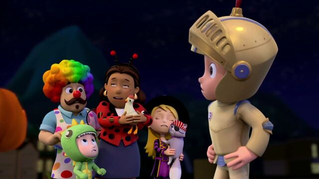 File:PAW.Patrol.S01E12.Pups.and.the.Ghost.Pirate.720p.WEBRip.x264.AAC 1279512.jpg