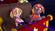 PAW.Patrol.S01E16.Pups.Save.Christmas.720p.WEBRip.x264.AAC 1249348