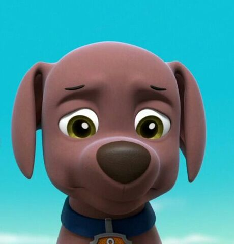 File:Paw.Patrol.S04E11.Pups.Save.The.Carnival.720p.WEB-DL.AAC.2.0.H264 79789-1.jpg