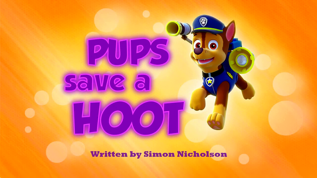 File:Pups Save a Hoot (HD).png