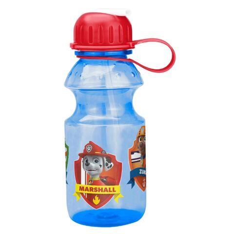 File:Water bottle 3.jpg