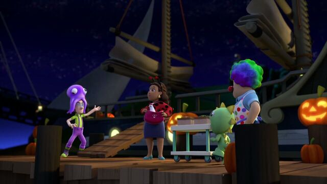 File:PAW.Patrol.S01E12.Pups.and.the.Ghost.Pirate.720p.WEBRip.x264.AAC 213447.jpg