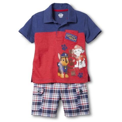 File:Shirt 108.jpg