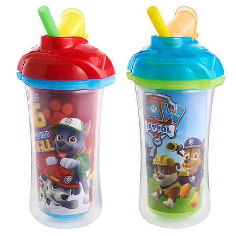 File:Sippy cup 4.jpg