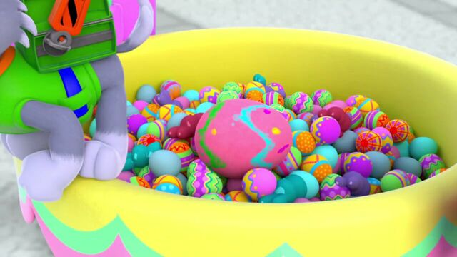 File:PAW.Patrol.S01E21.Pups.Save.the.Easter.Egg.Hunt.720p.WEBRip.x264.AAC 638538.jpg