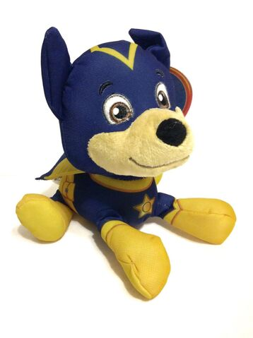 File:PAW Patrol Pup Pals - Super Pup Chase Figure.JPG