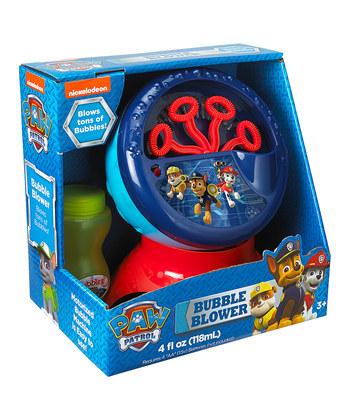 File:Bubble blower.jpg