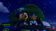 PAW Patrol 316B Scene 35