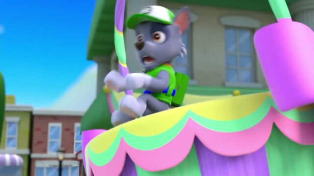 File:PAW.Patrol.S01E21.Pups.Save.the.Easter.Egg.Hunt.720p.WEBRip.x264.AAC 654988.jpg