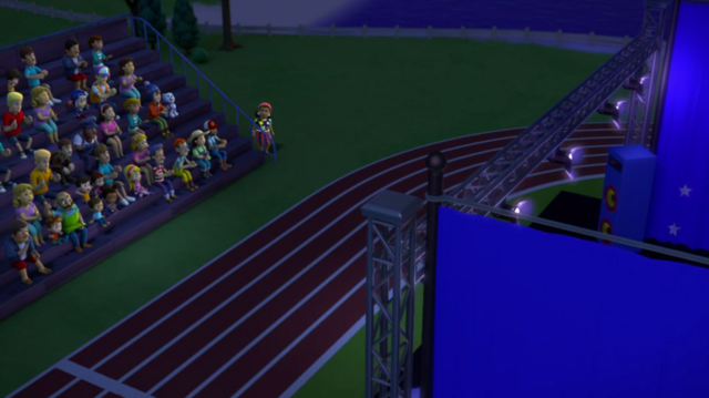 File:PAW Patrol Pups Save the Woof and Roll Show Audience 2.png