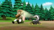 Skunky4