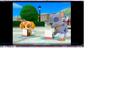 Thumbnail for version as of 14:37, May 9, 2014