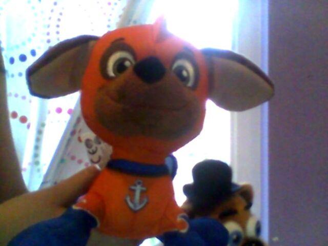 File:Webcam-toy-photo8.jpg