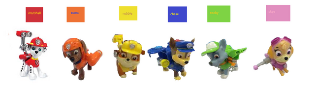File:Paw patrol toys by marshallpp-d7kq9h9.png