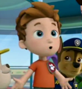 169px-Alex is apart of the PAW Patrol!