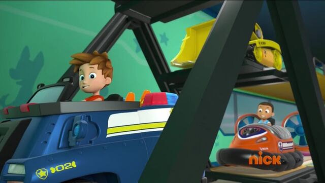 File:PAW Patrol Pups Save a School Bus Scene 22.jpg