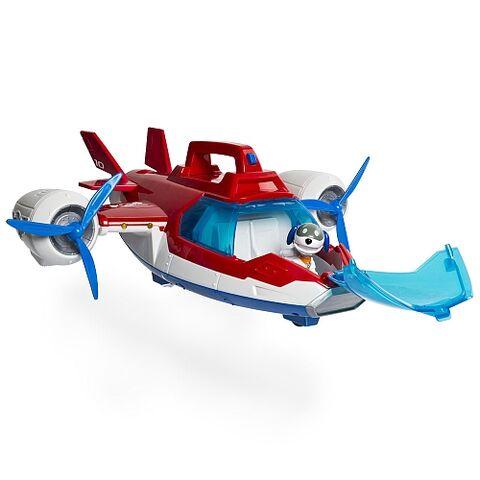 File:AirPatrollerToy2.jpg