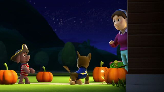 File:PAW.Patrol.S01E12.Pups.and.the.Ghost.Pirate.720p.WEBRip.x264.AAC 382115.jpg