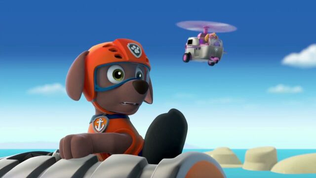 File:PAW.Patrol.S01E15.Pups.Make.a.Splash.-.Pups.Fall.Festival.720p.WEBRip.x264.AAC 484017.jpg