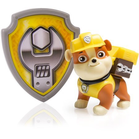 File:PAW Patrol Action Pack Pup Rubble 1.JPG