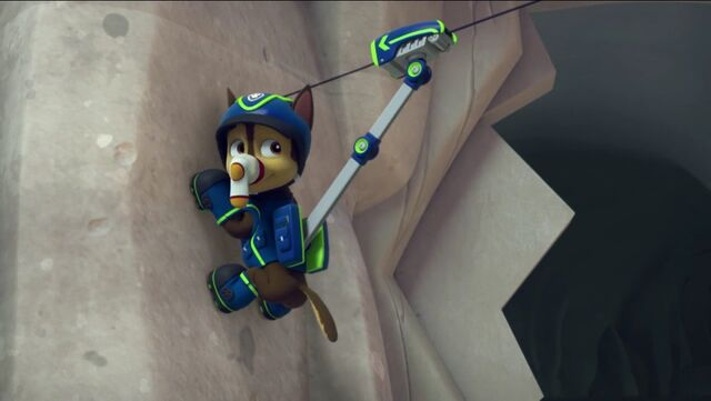 File:PAW Patrol Pups Save the Songbirds Scene 38.jpg