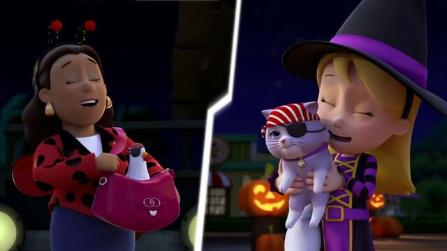 File:PAW.Patrol.S01E12.Pups.and.the.Ghost.Pirate.720p.WEBRip.x264.AAC 179746.jpg