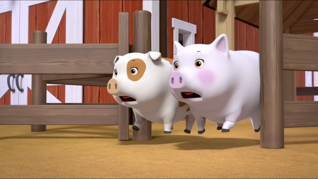 File:Little Pigs 11.png