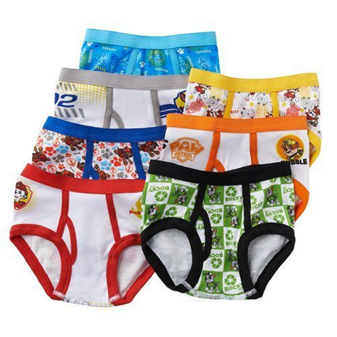 File:Undies 1.png