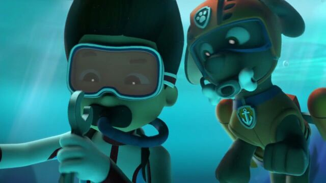 File:PAW.Patrol.S01E15.Pups.Make.a.Splash.-.Pups.Fall.Festival.720p.WEBRip.x264.AAC 601668.jpg