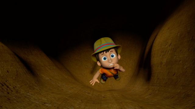 File:PAW Patrol 315 Scene 18 Ditch.png