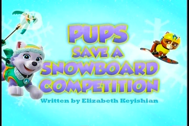 File:Pups Save a Snowboard Competition (SD).png