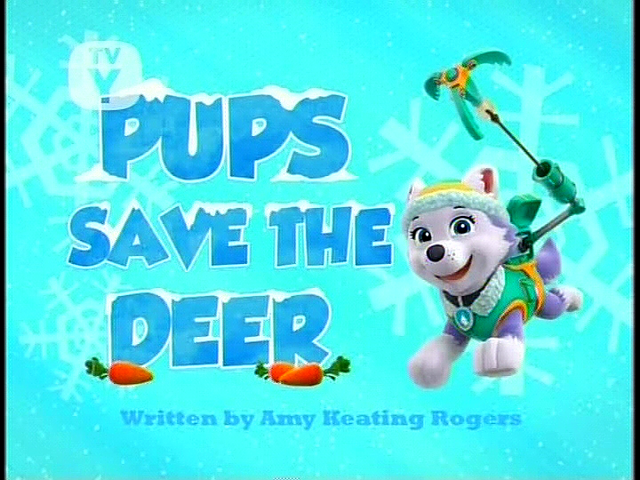 File:Pups Save the Deer (SD).png