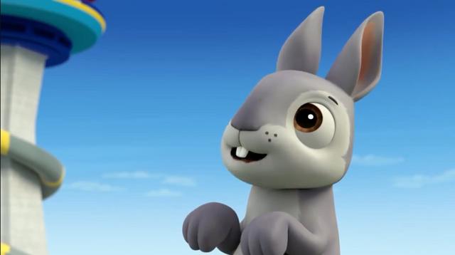 File:Bunnies (Bunnies)2.PNG