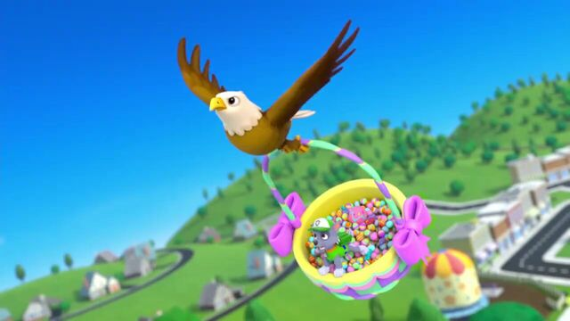 File:PAW.Patrol.S01E21.Pups.Save.the.Easter.Egg.Hunt.720p.WEBRip.x264.AAC 663496.jpg