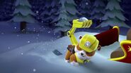 PAW.Patrol.S01E16.Pups.Save.Christmas.720p.WEBRip.x264.AAC 657624