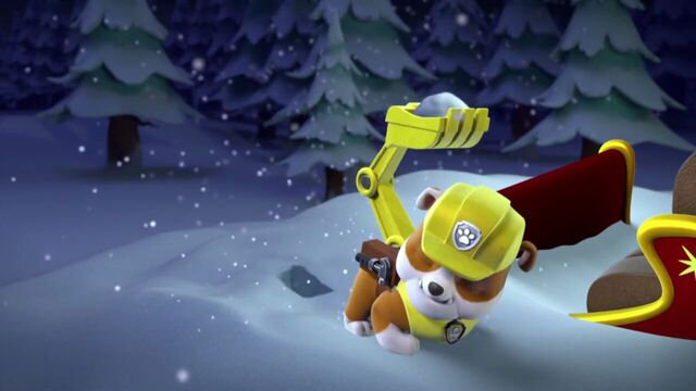File:PAW.Patrol.S01E16.Pups.Save.Christmas.720p.WEBRip.x264.AAC 657624.jpg