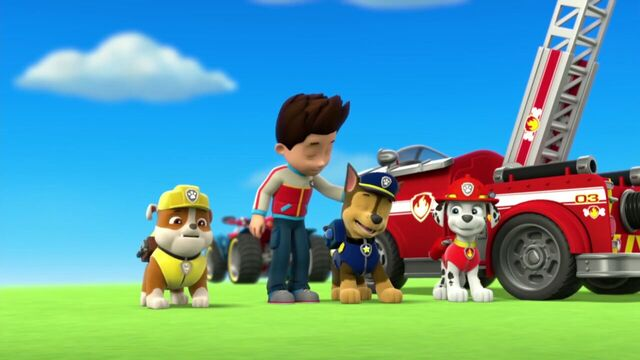 File:PAW.Patrol.S01E21.Pups.Save.the.Easter.Egg.Hunt.720p.WEBRip.x264.AAC 1187386.jpg