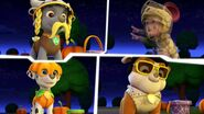 PAW.Patrol.S01E12.Pups.and.the.Ghost.Pirate.720p.WEBRip.x264.AAC 633967