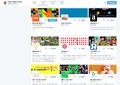 Thumbnail for version as of 02:54, May 25, 2015