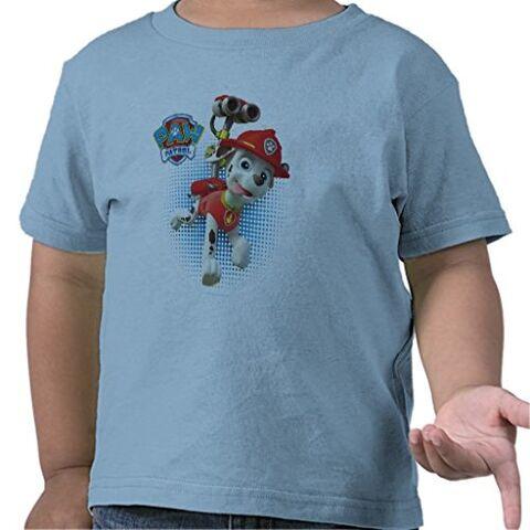 File:Shirt 11.jpg