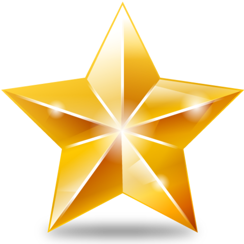 File:Star PNG1580.png