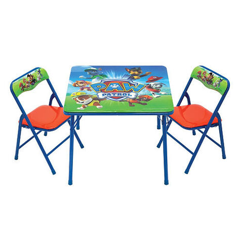 File:Table and chair set 2.jpg