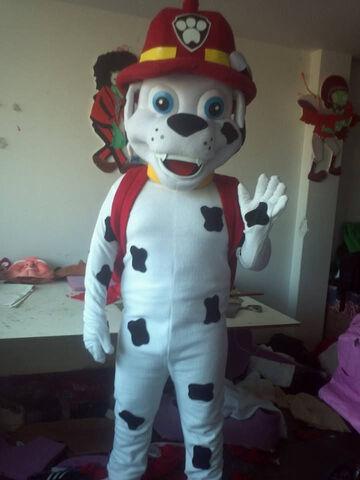 File:Adult costume- Marshall.jpg