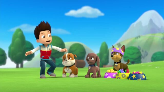 File:PAW.Patrol.S01E21.Pups.Save.the.Easter.Egg.Hunt.720p.WEBRip.x264.AAC 71238.jpg