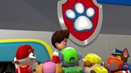 PAW.Patrol.S02E07.The.New.Pup.720p.WEBRip.x264.AAC 141475