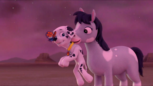 File:Pony 58.png